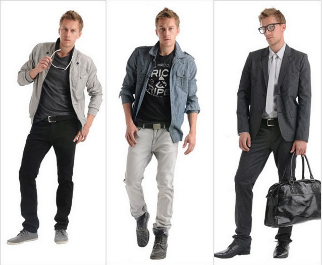 Boys-To-Men-Fashion